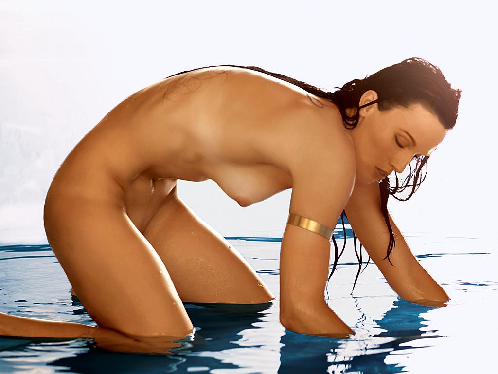 nude amanda beard 012 let me shoot it  roach clip boobs ass tits ...