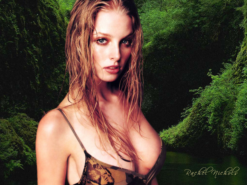 Is a cute Ashley Fliehr nude (82 foto and video), Tits, Sideboobs, Twitter, underwear 2020