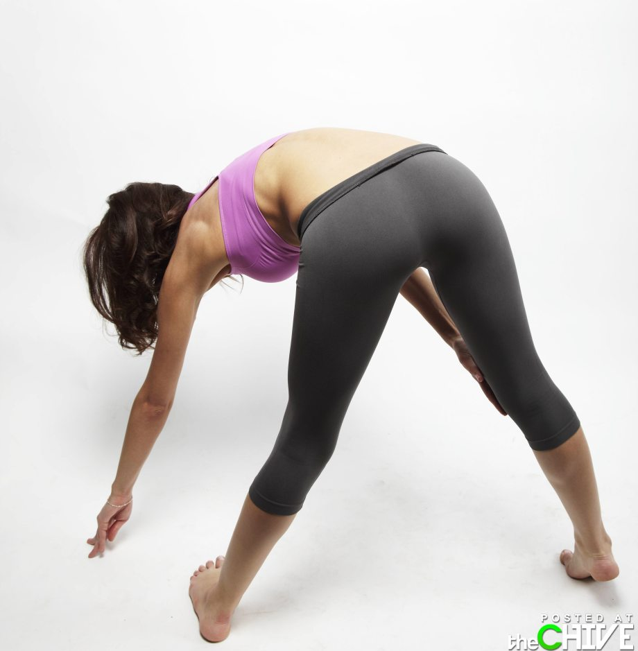 lauren-yoga-pants.jpg