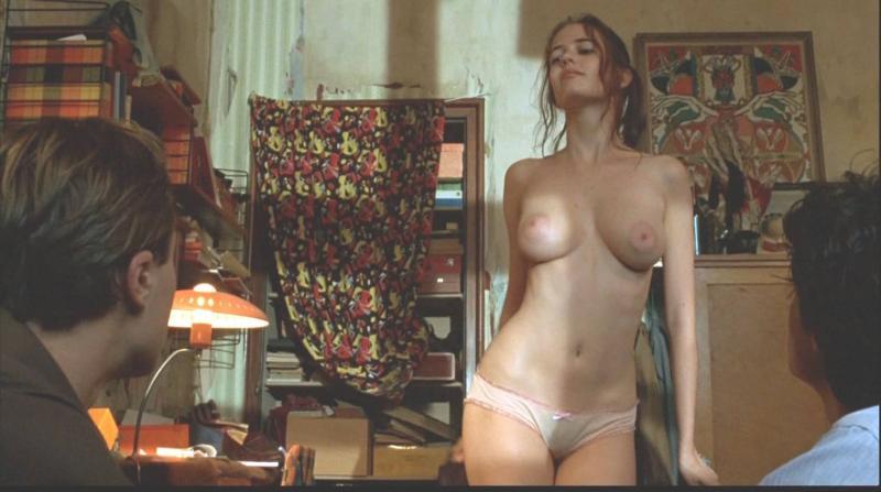 Русские порно актрисы  порно и секс фото с аналом