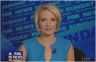 Dana-Perino-on-Fox-News-Sunday-8-15-2010