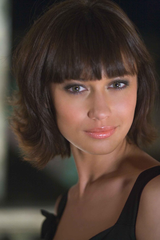 Actriz Porno Olga rule 5 – my favorite bond girls – olga kurylenko | the rio