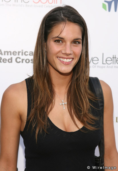 missy peregrym facebookmissy peregrym 2016, missy peregrym and ben bass, missy peregrym boyfriend, missy peregrym heroes, missy peregrym facebook, missy peregrym film, missy peregrym height and weight, missy peregrym news, missy peregrym abs, missy peregrym filmography, missy peregrym haircut, missy peregrym fan, missy peregrym interview, missy peregrym 2015, missy peregrym instagram, missy peregrym twitter, missy peregrym фильмы, missy peregrym and husband, missy peregrym site