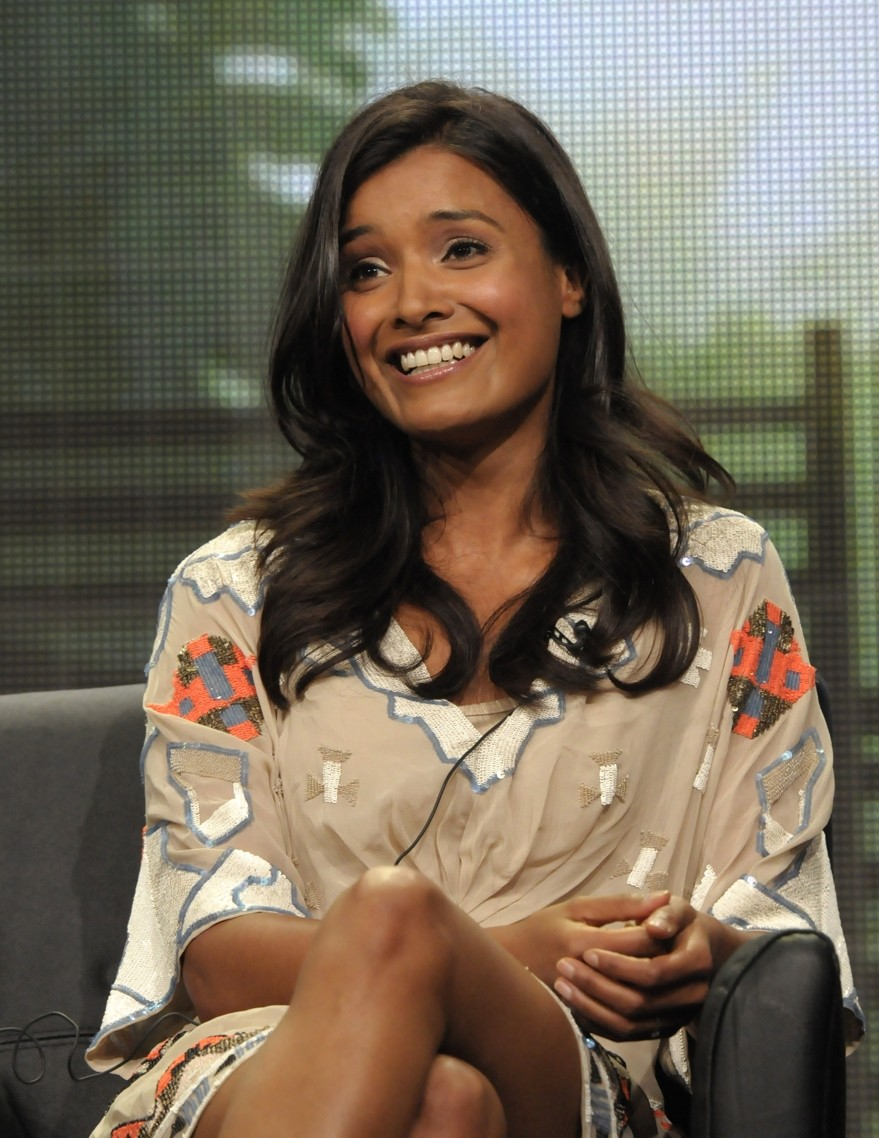Shelley conn naked