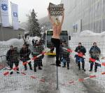 Davos3