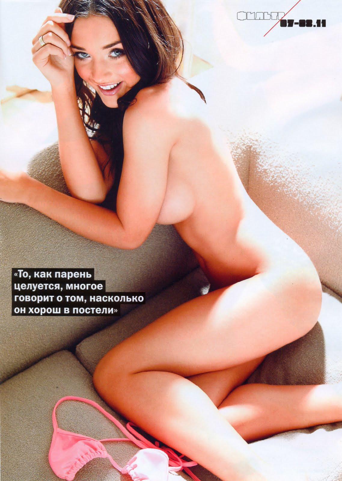 nude girls masterbating in showers