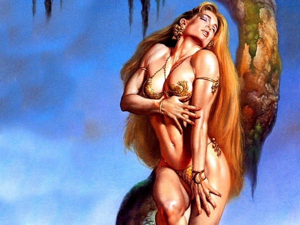 lesbi-nyuhaet-svoi-trusiki-porno