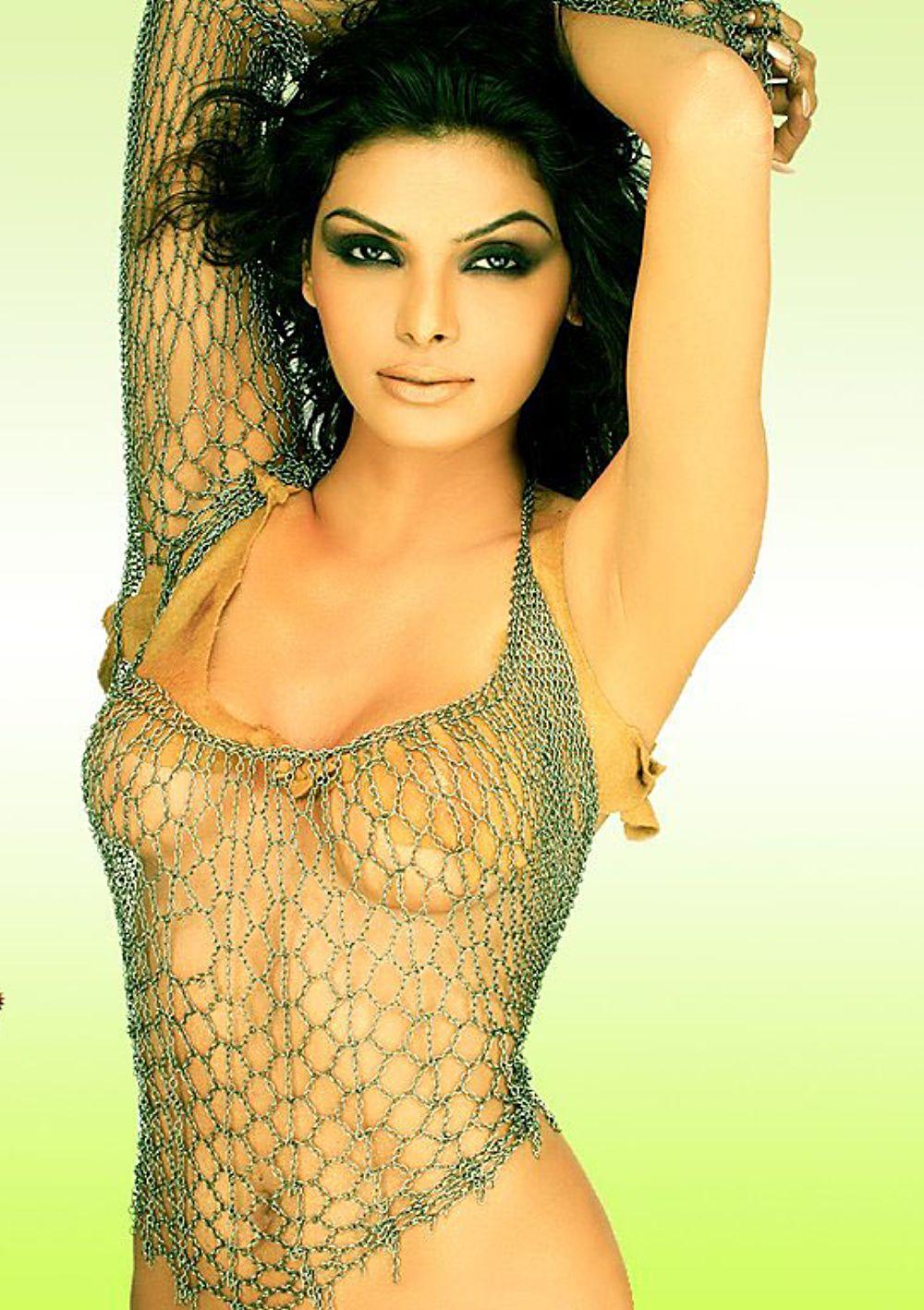 Transparent nude womens wallpaper xxx scene