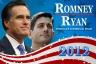 Romney-Ryan America's Comeback Team