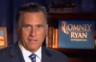 Mitt Romney 1