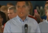 Romney Ohio 1 Sep 12