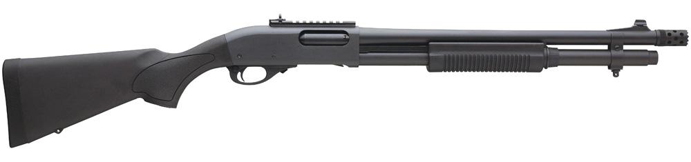 870-Express-Tactical-81198-prod