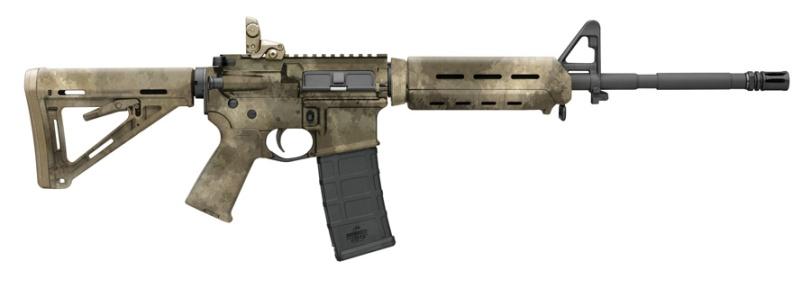 90687_A-TACS_MOE_Carbine