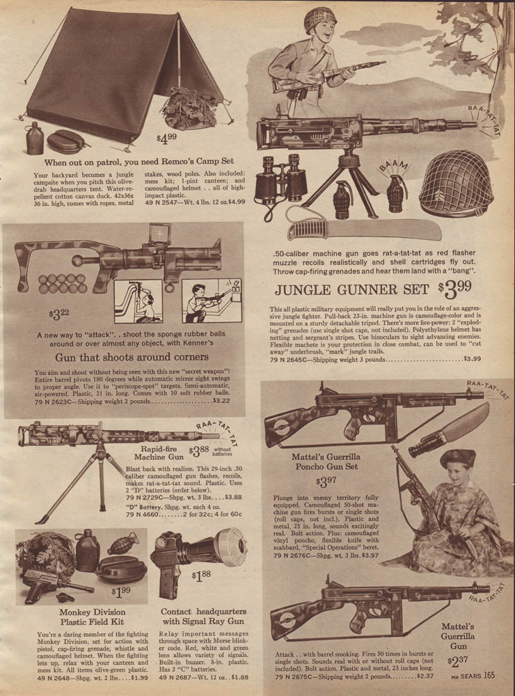 Sears_1964_Page0165