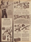 Sears_1964_Page0166