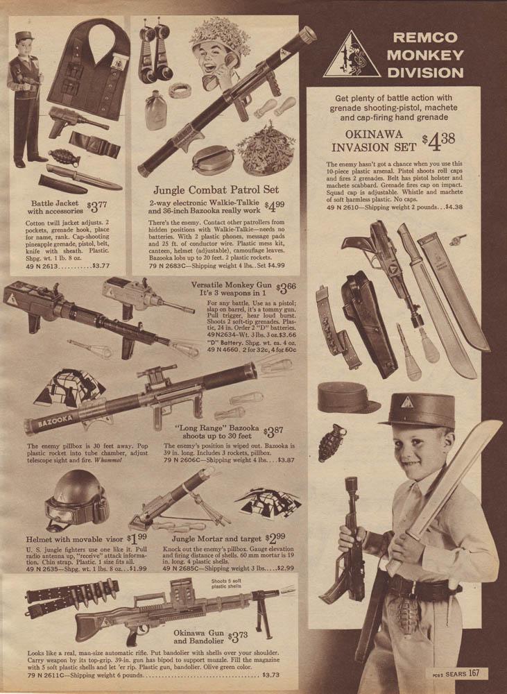 Sears_1964_Page0167