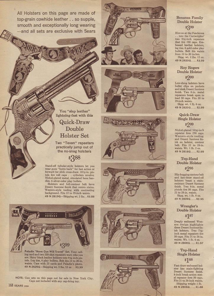 Sears_1964_Page0168
