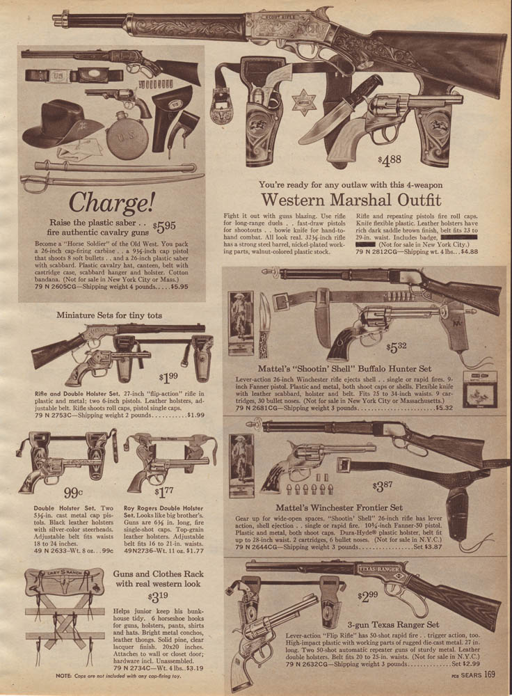 Sears_1964_Page0169