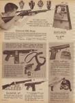 Sears_1964_Page0170