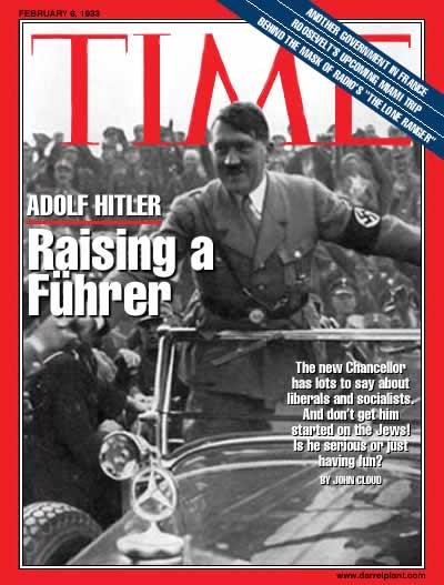 4-time-magazine-hitler