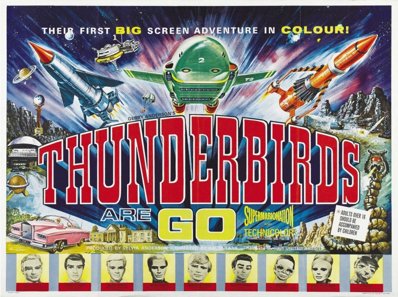 thunderbirds_are_go_poster_03