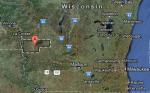 Vernon County, Wisconsin