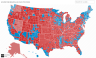 2012-Election-County-By-County