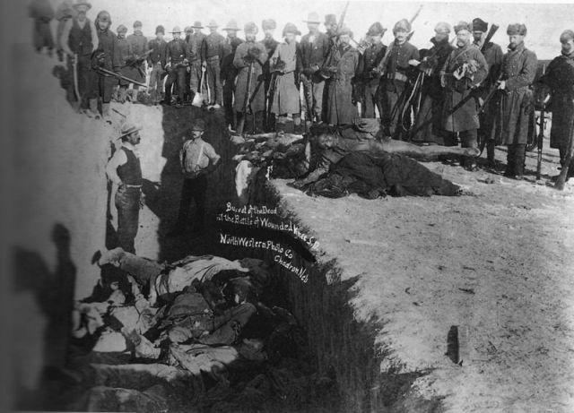800px-Woundedknee1891
