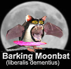 barking_moonbat3