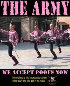 gay_army