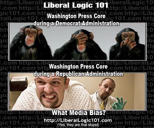 liberal-logic-101-1141