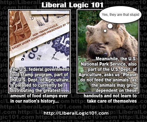 liberal-logic-101-119