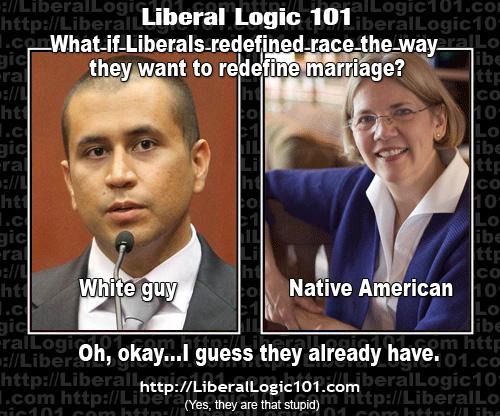 liberal-logic-101-126