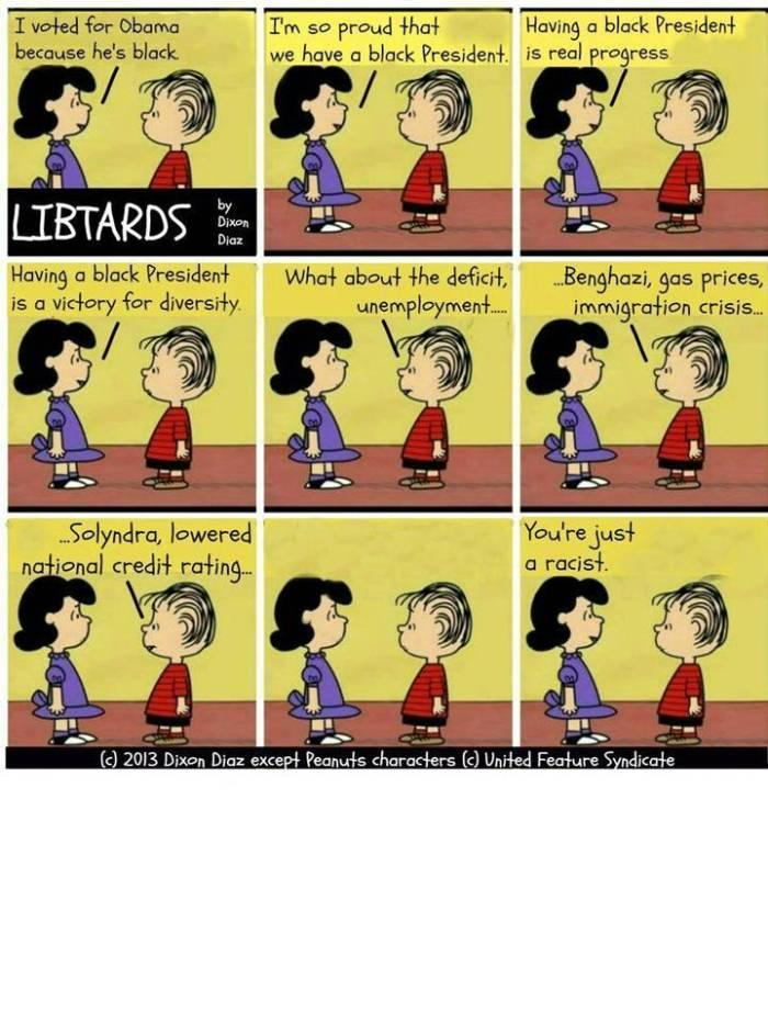 idiocracy 1