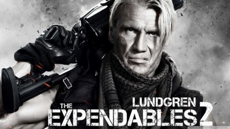 the-expendables-dolph-lundgren-hd-352344635