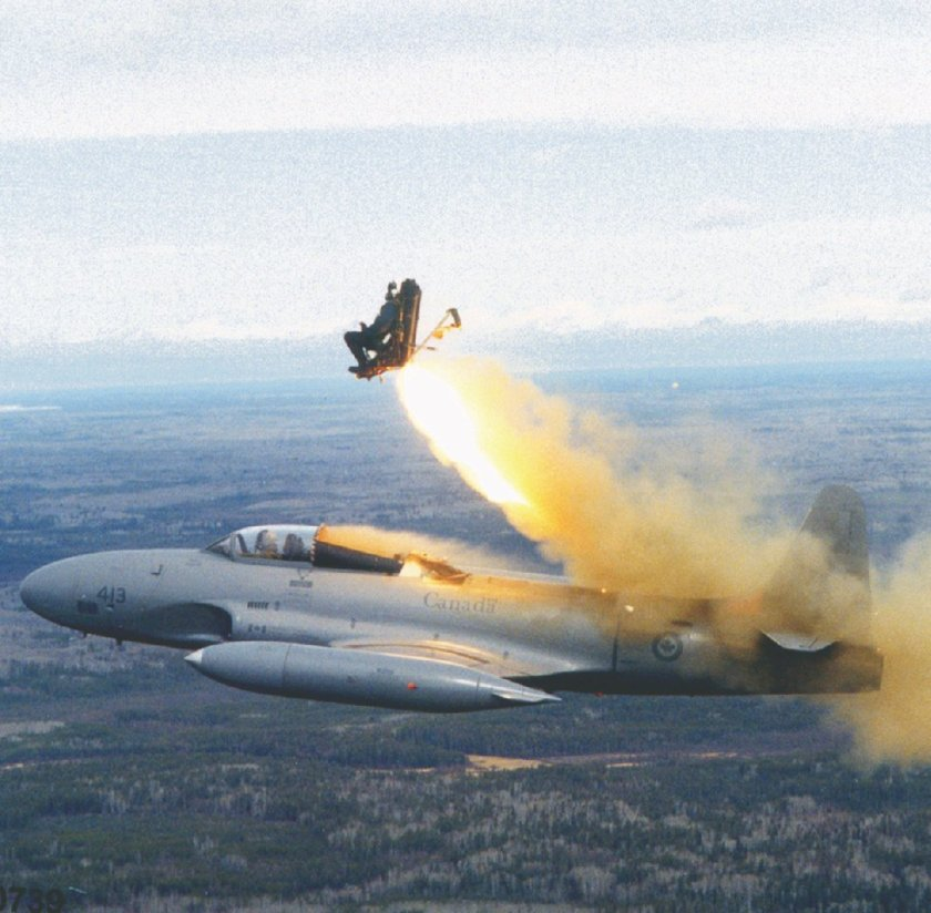 ct33-ejection-test