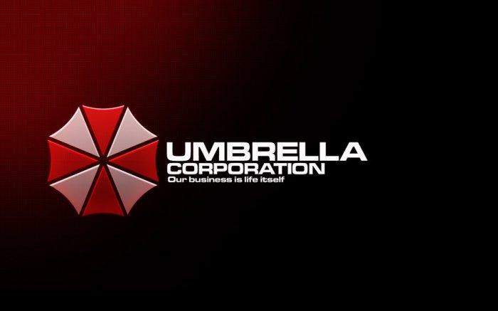 umbrella_corp__wallpaper_by_arubaru-d4926e2