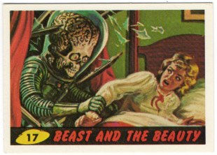 mars-attacks-card-17