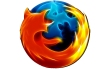 2013-11-Mozilla-Firefox-Logo-Browser-Wallpaper