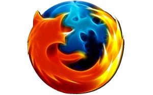 2013-11-Mozilla-Firefox-Logo-Browser-Wallpaper