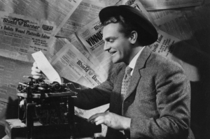 Cagney-reporter