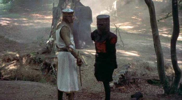 The-Black-Night-monty-python-and-the-holy-grail-591472_800_441