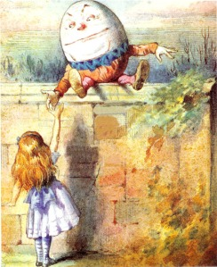 Humpty-and-alice