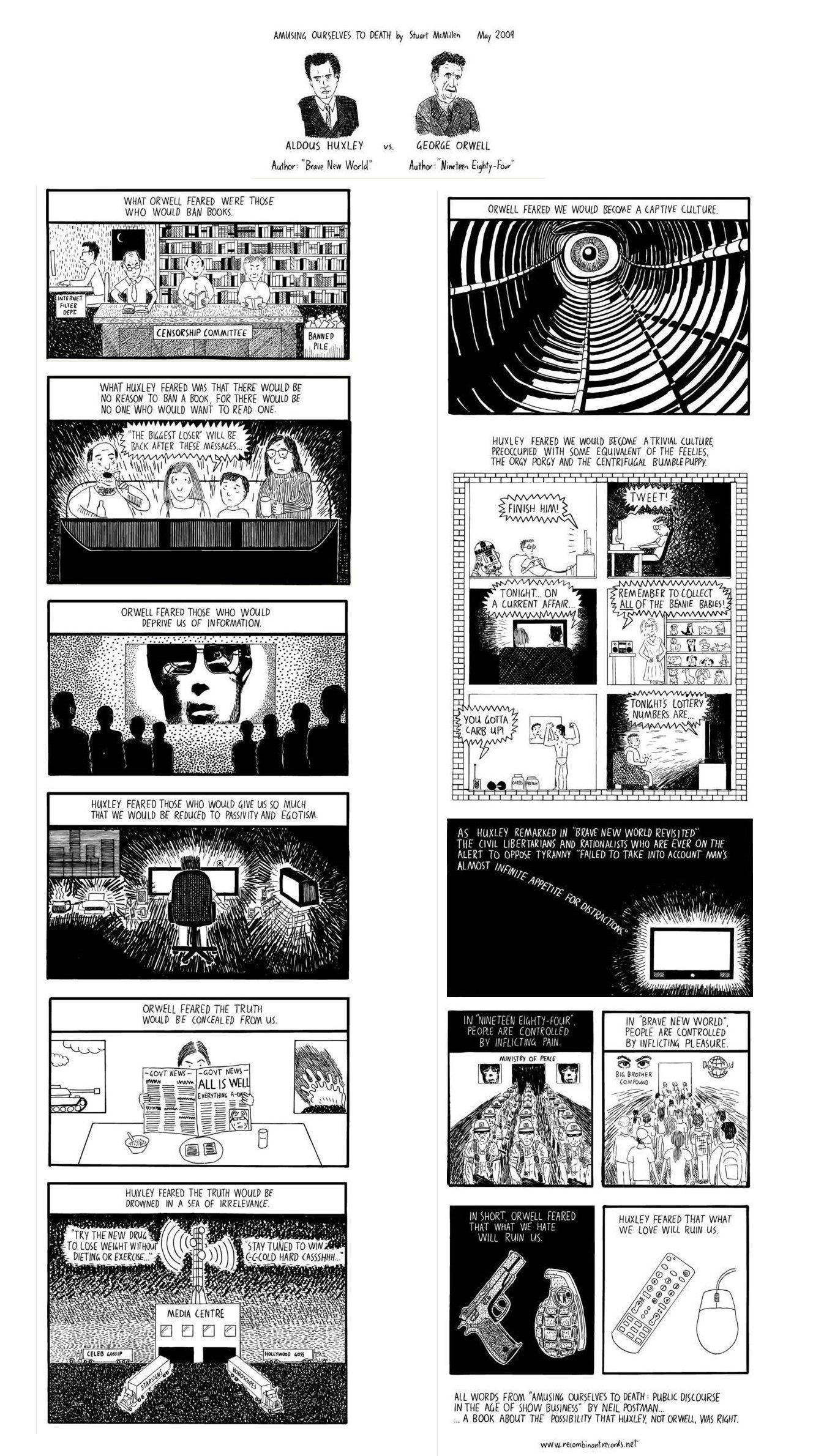 depiction of utopi in brave new world Brave new world is a bitterly funny and humorously tragic dystopian novel in which aldous huxley satirizes modern civilization's because it is entertaining and devastating in its depiction of human nature and modern civilization, especially timely in our own brave new facebook world.