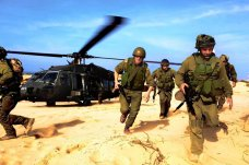 idf_helicopters_training_by_barezra-d386ifm