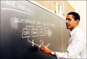 obamaprofessor