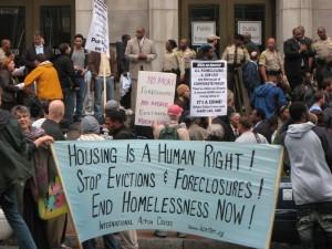 Fulton_Protesters-e1323372818714