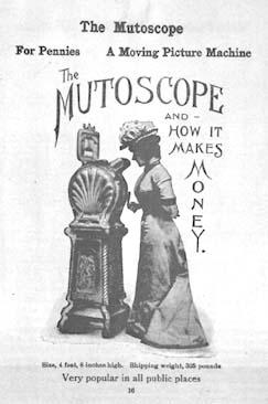Mutoscope,_1899_(bis)