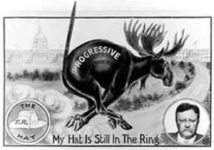 Progressive-Party-Poster-1912
