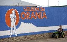 que-no-Orania-del-No_ARAIMA20141214_0003_45